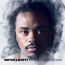 Up For Love/Royce Lovett