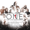 We Are One (The Live Experience)/The Potter's House, Planetshakers