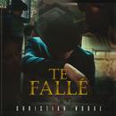 Te Fallé/Christian Nodal