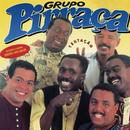 Tentação/Grupo Pirraca