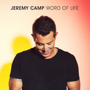 Word Of Life/Jeremy Camp