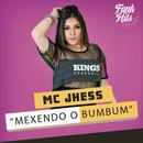 Mexendo O Bumbum/Mc Jhess