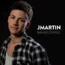 Bailar Contigo/J Martin