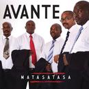 Matasatasa/Avante
