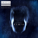Levitate Me (Rationale Remix)/SAVEUS