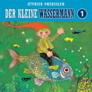 01: Der kleine Wassermann/Otfried Preußler