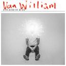 Fourth Of July/Van William