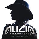 Haz Lo Que Quieras/Alicia Villarreal