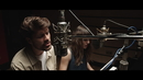 High On Humans (Abbey Road Piano Sessions)/Oh Wonder