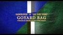 Goyard Bag (feat. Lil Uzi Vert)/Fabolous