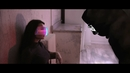 Monster (Official Music Video)/Starset