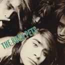 The Buck Pets/The Buck Pets