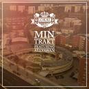 Min trakt (feat. Allyawan)/Lokal