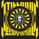 Necrospirituals/Stillborn