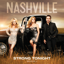 Strong Tonight (feat. Connie Britton)/Nashville Cast