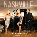 Brothers (feat. Will Chase, Chris Carmack)/Nashville Cast