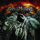 Insurrection Rising/Savage Messiah