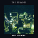Great Expectations (Acoustic)/The Strypes