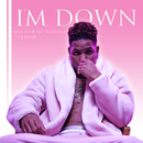 I'm Down (feat. Lloyd)/Malachiae Warren