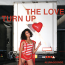 Turn Up The Love/AlunaGeorge
