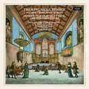 The King Shall Rejoice & Other Chapel Royal Anthems/Choir Of St. John's College, Cambridge, James Bowman, Robert Tear, Christopher Keyte, Matheson Consort, Philomusica of London, George Guest