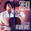 Cassadó: Requiebros/Sheku Kanneh-Mason, Isata Kanneh-Mason