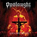 Killing Peace/Onslaught