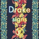 Signs/Drake