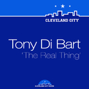 The Real Thing (Radio Edit)/Tony Di Bart
