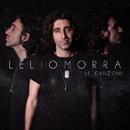 Le Canzoni/Lelio Morra