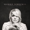 Sound Of Surviving/Nichole Nordeman