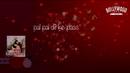 Pal Pal Dil Ke Paas (Lyric Video)/Kishore Kumar