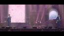 Choram As Rosas (Ao Vivo)/Bruno & Marrone