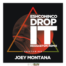 Drop It (Reggaeton Remix) (feat. Joey Montana)/Eshconinco