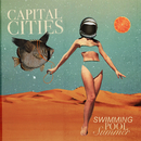 Swimming Pool Summer/Capital Cities