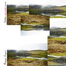Alaska (Sofi Tukker Remix)/Maggie Rogers