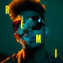 Rémi/Ronnie Flex