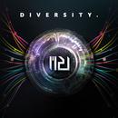 DIVERSITY./M2U