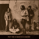 Put The O Back In Country/Shooter Jennings