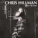 She Don't Care About Time/Chris Hillman