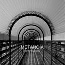 Metanoia/Danny Mulhern