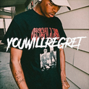 You Will Regret/Ski Mask The Slump God