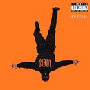 Special/Siboy