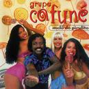 Melô Do Pirulito/Grupo Cafuné