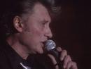 Je te promets (Live à Bercy / 1987)/Johnny Hallyday