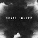 Royal Bunker/Savas, Sido