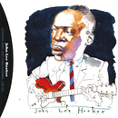 Alternative Boogie: Early Studio Recordings, 1948-1952/John Lee Hooker