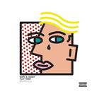 Plot Twist (feat. Kyle)/Marc E. Bassy