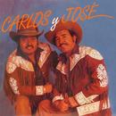 Una Rosa De Castilla/Carlos Y José