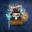 Tortuga/Mr. Hurley & Die Pulveraffen